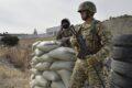 Kirghizistan e Tajikistan in lotta